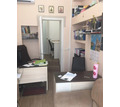 Продается  квартира в Крыму, 20 м² - Квартиры в Алупке