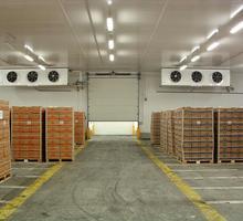 """Холодильные Системы для Овощехранилищ. Монтаж под """"Ключ"""" - Продажа в Евпатории"""