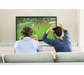 Ремонт и настройка телевизоров - Ремонт техники в Симферополе