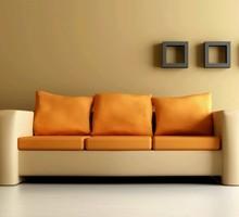 Перeтяжка, рeмонт и pеставрaция мягкой мeбели - Сборка и ремонт мебели в Евпатории
