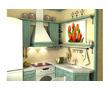 Изготовим встраиваемую и корпусную мебель, фото — «Реклама Евпатории»