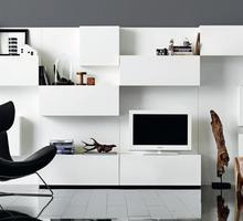 Установка и сборка встраиваемой и корпусной мебели - Сборка и ремонт мебели в Евпатории