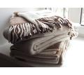 Договор на стирку (химчистку) спец одежды - Клининговые услуги в Симферополе