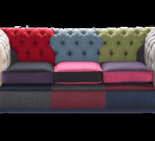 Перетяжка, обивка и ремонт мягкой мебели недорого - Сборка и ремонт мебели в Феодосии