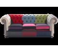 Перетяжка, обивка и ремонт мягкой мебели недорого - Мебель на заказ в Феодосии