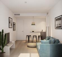 Ремонт квартир и офисов, любые отделочные работы - Ремонт, отделка в Феодосии