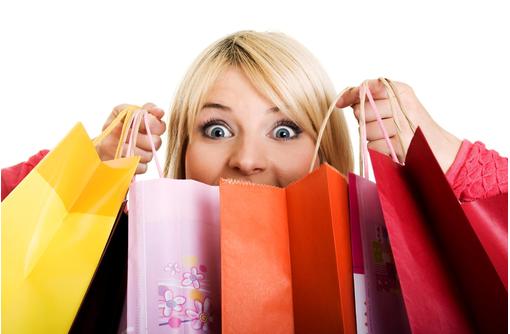 Распродажа вещей мелким оптом - Женская одежда в Севастополе