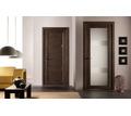 Профессиональный монтаж входных и межкомнатных дверей - Ремонт, установка окон и дверей в Севастополе