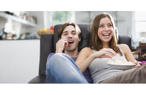 Ремонт телевизоров любой сложности, фото — «Реклама Севастополя»
