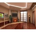 Качественный ремонт Вашей квартиры - Ремонт, отделка в Севастополе