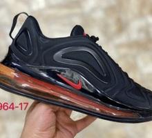 Кроссовки Nike Airmax 720 - Мужская обувь в Севастополе