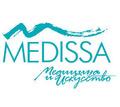 Администратор клиники - Медицина, фармацевтика в Севастополе