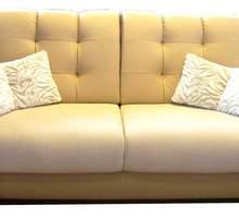 Качественный и профессиональный ремонт мягкой мебели. - Сборка и ремонт мебели в Симферополе