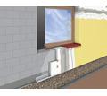 Утепление фасадов в Севастополе – позаботимся о тепле в вашем доме! - Ремонт, отделка в Севастополе
