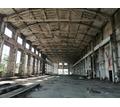 Продам производственное помещение, большой склад в Керчи возле порта. - Продам в Керчи