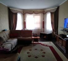 Продаётся жилой дом в ст. Марьянская 16 км. от Краснодара - Дома в Старом Крыму