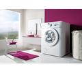 Подключение и ремонт стиральных и посудомоечных машин - Ремонт техники в Симферополе