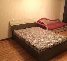 Сдам квартиру со всеми удобствами на Генерала Острякова - Аренда квартир в Севастополе