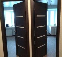 Установка межкомнатных, входных, металлопластиковых дверей - Ремонт, установка окон и дверей в Феодосии