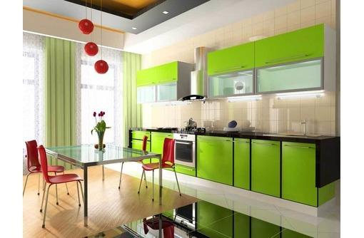 Изготовим, соберем, отремонтируем Вашу мебель - Ремонт, отделка в Феодосии