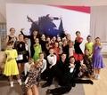 Танцевально-спортивный клуб «Ника Данс» - Танцевальные студии в Крыму