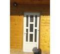 Пластиковые входные и межкомнатные двери - Двери входные в Севастополе