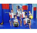 Школа карате для детей! - Детские спортивные клубы в Крыму