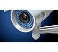 Монтаж систем видеонаблюдения с удаленным доступом - Охрана, безопасность в Симферополе