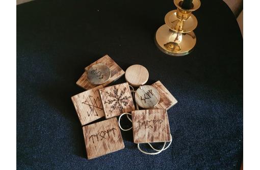 Магия и гадание на таро - Гадание, магия, астрология в Севастополе