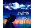 Магия и гадание на таро, фото — «Реклама Севастополя»