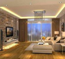 Строительство, ремонт, отделка, сантехника, электрика - Ремонт, отделка в Феодосии