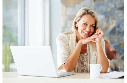 Удаленное сотрудничество с онлайн-магазином - Работа на дому в Красноперекопске