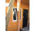 Продается студия у моря, 20 м² - Квартиры в Алупке