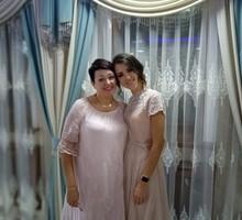 Ведущая Свадеб, Юбилеев, Торжеств - Свадьбы, торжества в Бахчисарае