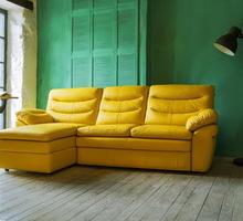 Перетяжка, обивка и ремонт мягкой мебели недорого - Сборка и ремонт мебели в Симферополе
