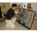 Телемастер. Ремонт телевизоров разных марок и конструкций - Ремонт техники в Симферополе