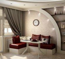 Профессионально и качественно выполним ремонт Вашей квартиры - Ремонт, отделка в Ялте