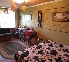 Меняю квартиру на дом - Квартиры в Евпатории