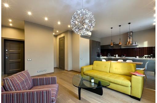 Ремонт квартир, домов - сантехника, электрика, отопление - Ремонт, отделка в Феодосии