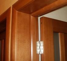 Выполняем профессиональную установку дверей - Ремонт, установка окон и дверей в Феодосии