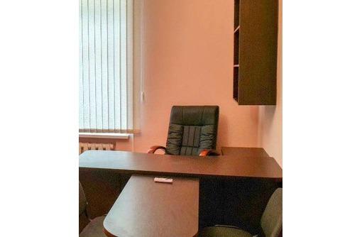 Меблированный Офис на Ленина, фото — «Реклама Севастополя»