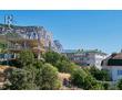 Продаётся однокомнатная квартира в Форосе!, фото — «Реклама Фороса»