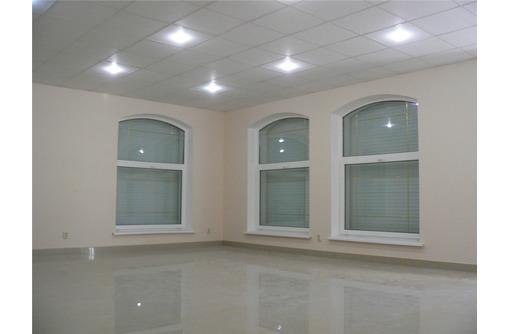 Торгово-Офисное помещение в районе пл Восставших, площадь 75 кв.м., фото — «Реклама Севастополя»
