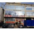 Продам помещение 457м в торговом центре - Продам в Севастополе