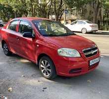 Аренда авто с правом выкупа - Прокат легковых авто в Севастополе