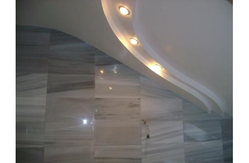 Осуществляем ремонт квартир домов офисов г. Севастополь, фото — «Реклама Севастополя»