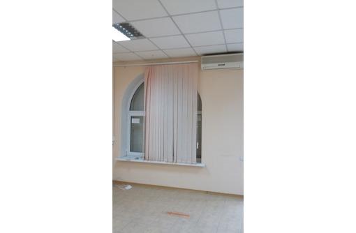 Сдам Престижный офис на Омеге - Сдам в Севастополе