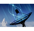 Установка антенн для приема телеканалов со спутников - Спутниковое телевидение в Севастополе