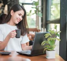 Менеджер по кадрам. Подработка в онлайн проекте (на дому) - Работа на дому в Красноперекопске