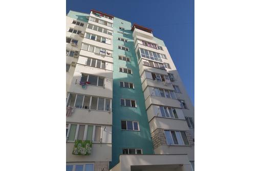 Продам 1- комнатную квартиру 45м2, АГВ, ремонт!, фото — «Реклама Севастополя»